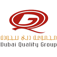 Dubai Quality Award