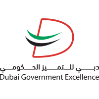 Dubai Government Excellence program